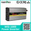 1000~3000W Modified Sine Wave DC to DC Power Inverter