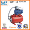 Jet Electric Water Pump (AUJET)