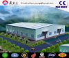 Prefab Office/Steel Structure Prefab Warehouse (JW-16235)