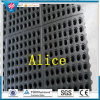 Interlocking Anti Slip Rubber Mat/Rubber Kitchen Mat/Anti-Slip Kitchen Mats