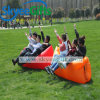 New Product Inflatable Air Sofa for Events