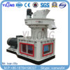 1 Ton/Hour Ce Approved Yulong Pellet Mill Machine