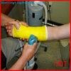 Orthopaedic Bandage