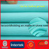 Popular Polyester and Spandex Fashion Fabric Use for Swimsuit (WPE1113)