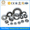 Shanghai Quelong Angular Contact Ball Bearings Mechanical Bearings