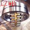 Spherichal Roller Bearings (22308MBW33)