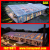 Christmas Party Tent for Banquet with Furniture 20X40m