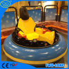Battery Powered Indoor Outdoor Electric Bumper Car for Adult Kid