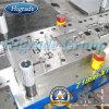 Stamping Die/Tooling/Progressive Pressing Tool (J03)