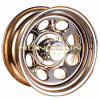 Soft 8 Beadlock Wheel Rims for 4X4 Cars (0105)