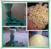 Chinese Small Type Animal Feeders