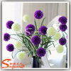 Beautiful and Best Decoration Artificial Flowers for Wholesale