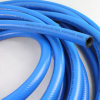 Gas Resistance EPDM Flexible Gasoline Resistant Rubber Hose, 3/4inch and 1inch