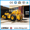 China 18 Ton Forklift Front Loader with 23.5-25 Tire