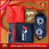 Sleeping Airline Kit Travel Amenity Kits Travel Sleeping Set