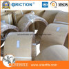 Anchor Windlass Brake Lining in Roll