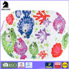 Bathroom Baby PVC Anti Slip Bath Mat/Shower Mat