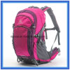 Factory Varity Colour 40L Nylon Travel Sport Backpack, Outdoor Hiking Backpack, Multi-Functional Climbing Camping Backpack Bag