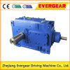 High Strength H Type Sugar Mill Reducer Gear