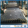 915mm/1220mm/1520mm Mx75 Marley Cooling Tower Fill Material