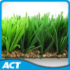 High Technology Football Artificial Grass Environment Friendly