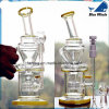 Wholesale High Quality Borosilicate Material Glass Water Pipes