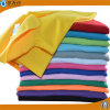 Wholesale 2017 Fashion Blank Polo Shirts Cheap Polo Shirts