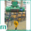 High Quality 5 Ton Electric Wire Rope Hoist