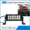 Auto Accessory LED Lighting 36W Offroad LED Work Light Bar