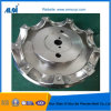 High Precision CNC Machining Stainless Steel Spare Parts