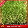 Artificial Turf Garden Grass for Landscape Decoration