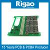 OEM & ODM PCB SMT Assembly PCB