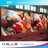 1500nits P6.25 SMD3528 Epistar LEDs Full Color Indoor Rental Stage LED Screen with Mbi5124