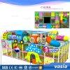 Customized Season Star Theme Indoor Amusement Park