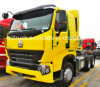 China Tractor Truck Heavy Loading Trailer Head for Sale