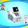 2017 Latest Face Lifting Smas RF IPL Shr Skin Care