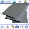 PE Protective Film Adhesive Aluminum Composite Panel