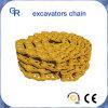 Hitachi Excavator Track Chain Excavator, Chain Sprocket