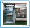 Electrical Power Cabinet Sf6 Ring Main Unit Ggd Low Voltage Switchgear Ggd