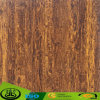 Wood Grain Melamine Impregnated Paper for Particle Board