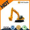 Longgong Crawler Excavator New Design Hydraulic Machine Cdm6215