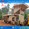 Placer Gold Processing Equipment Gold Wash Plant
