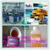 Equipoise Boldenone Undecylenate for Bodybuilding 98%
