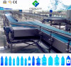 Full Automatic Drinking Water Bottling Plant