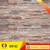5D Ink Jet Building Material Ceramic Wall Stone Tile (360102)