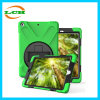 "Shockproof Kid Tablet PC Case for New iPad 9.7"" 2017"