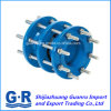 Ductile Iron Dismantling Adaptor