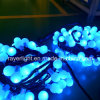 LED Holiday Decoration Light Fairy RGB String Light