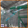 Hot Sell Waste Oil Recycling Plant