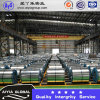 Hot DIP Galvanized Steel Coil with Regular Spangle